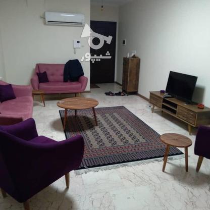 اجاره  70 متر در نیاوران در گروه خرید و فروش املاک در تهران در شیپور-عکس3