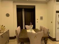 فروش آپارتمان 105متر2خوابه 1ساله لوکس پاسداران در شیپور