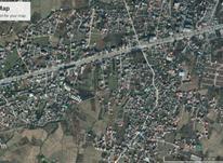 فروش 272متر زمین خ 17 شهریور چالوس در شیپور-عکس کوچک