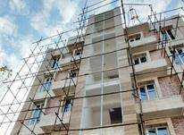 واحد دوبلکس 150متری نوساز در جمهوری در شیپور-عکس کوچک