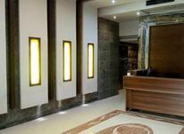 فروش یکجا آپارتمان اداری تجاری 1000 متر در سعادت آباد در شیپور-عکس کوچک