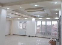 فروش آپارتمان 135 متر 3 خواب در لنگرود خیابان صدر در شیپور-عکس کوچک
