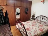 فروش آپارتمان 140 متر در زینبیه در شیپور-عکس کوچک