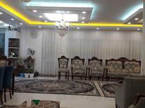 فروش خانه ویلایی نوساز 360متر در البرز-نظرآباد-ارغوان در شیپور