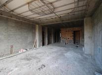 پیش فروش آپارتمان 124 متری در رادیو دریا در شیپور-عکس کوچک