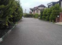 فروش زمین مسکونی 420 متر در رویان در شیپور-عکس کوچک