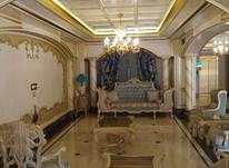 فروش آپارتمان 105 متر در پاسداران، ساقدوش در شیپور-عکس کوچک