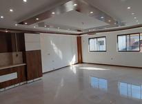 فروش آپارتمان 83 متری طبقه سوم  شیک  در شیپور-عکس کوچک
