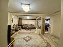 فروش آپارتمان 81 متری طبقه دوم بازسازی در شیپور