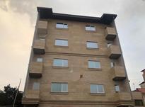 آپارتمان 100 متر در قائم شهر در شیپور-عکس کوچک