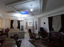 آپارتمان 125 متر در لاهیجان براصلی شیخ زاهد در شیپور-عکس کوچک