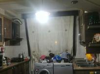 آپارتمان 86 متری در خیابان بهشتی  در شیپور-عکس کوچک