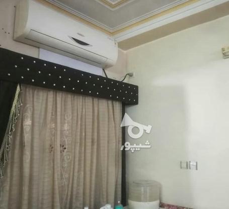 آپارتمان 86 متری در خیابان بهشتی  در گروه خرید و فروش املاک در مازندران در شیپور-عکس4