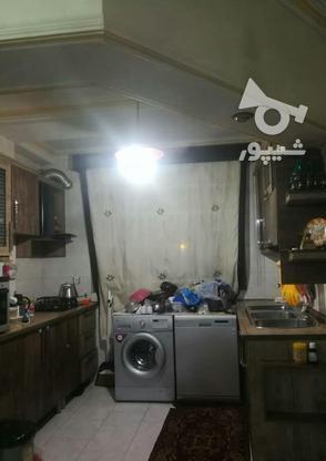 آپارتمان 86 متری در خیابان بهشتی  در گروه خرید و فروش املاک در مازندران در شیپور-عکس1