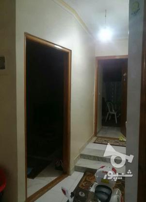 آپارتمان 86 متری در خیابان بهشتی  در گروه خرید و فروش املاک در مازندران در شیپور-عکس3