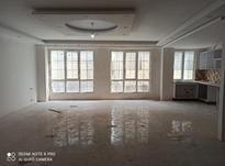 فروش آپارتمان 95 متر در بلوار شهدای گمنام در شیپور-عکس کوچک