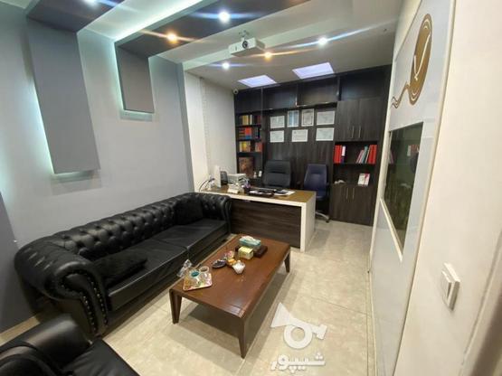 فروش سند اداری  220 متر در آرژانتین در گروه خرید و فروش املاک در تهران در شیپور-عکس2