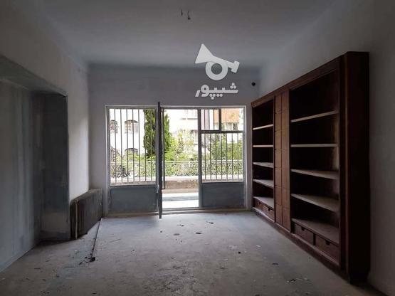 فروش سند اداری  220 متر در آرژانتین در گروه خرید و فروش املاک در تهران در شیپور-عکس3