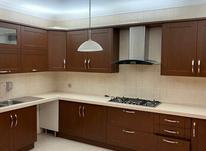 فروش آپارتمان 160 متر در قلهک در شیپور-عکس کوچک