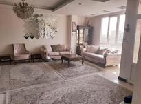 فروش آپارتمان 101 متر در بهار - برغان در شیپور-عکس کوچک