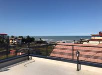 فروش ویلا 500 متری ساحلی در شهرک در شیپور-عکس کوچک