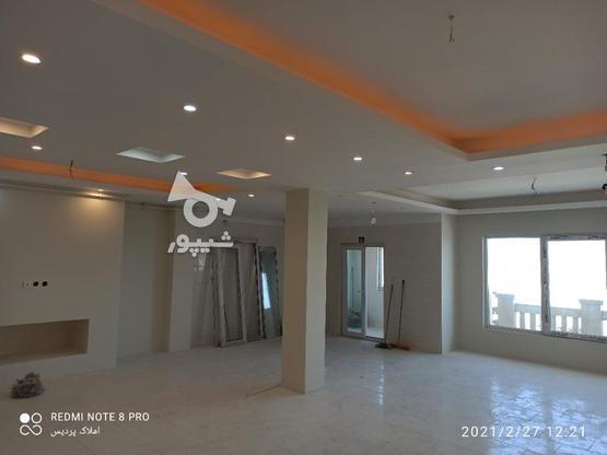 آپارتمان 3 خوابه کلید اول در گروه خرید و فروش املاک در گلستان در شیپور-عکس9