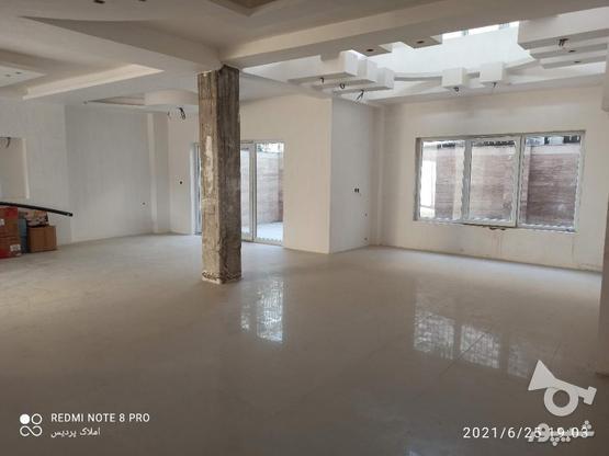 آپارتمان 3 خوابه کلید اول در گروه خرید و فروش املاک در گلستان در شیپور-عکس8