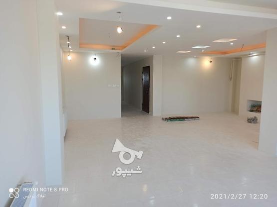 آپارتمان 3 خوابه کلید اول در گروه خرید و فروش املاک در گلستان در شیپور-عکس4