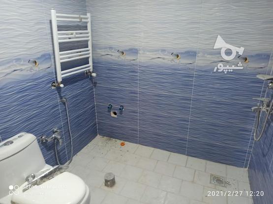 آپارتمان 3 خوابه کلید اول در گروه خرید و فروش املاک در گلستان در شیپور-عکس11