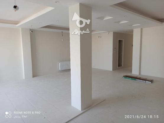 آپارتمان 3 خوابه کلید اول در گروه خرید و فروش املاک در گلستان در شیپور-عکس10