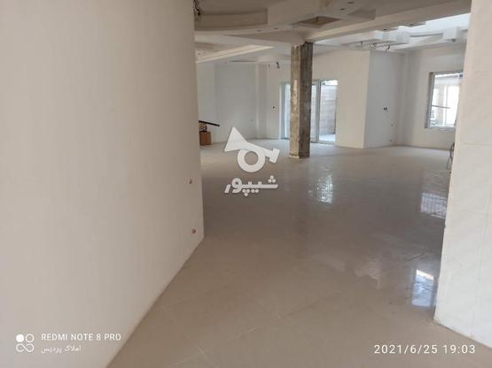 آپارتمان 3 خوابه کلید اول در گروه خرید و فروش املاک در گلستان در شیپور-عکس2