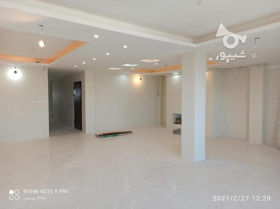 آپارتمان 3 خوابه کلید اول در گروه خرید و فروش املاک در گلستان در شیپور-عکس3