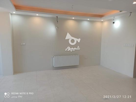 آپارتمان 3 خوابه کلید اول در گروه خرید و فروش املاک در گلستان در شیپور-عکس7