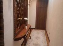 فروش آپارتمان 75 متر در کوی مهر - مهرشهر در شیپور-عکس کوچک