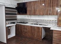فروش آپارتمان 96 متری در گلستان زوج ۴ در شیپور-عکس کوچک