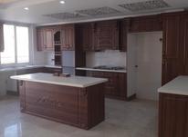 فروش آپارتمان 140 متر در بلوار فردوس غرب در شیپور-عکس کوچک