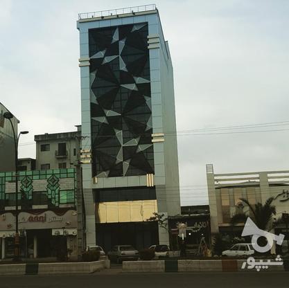 فروش تجاری و مغازه 400 متر در بابلسر در گروه خرید و فروش املاک در مازندران در شیپور-عکس1