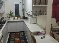 فروش آپارتمان 88 متر (دو خوابه )در پردیس در شیپور-عکس کوچک