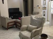 فروش آپارتمان 141 متر در گلسار در شیپور-عکس کوچک