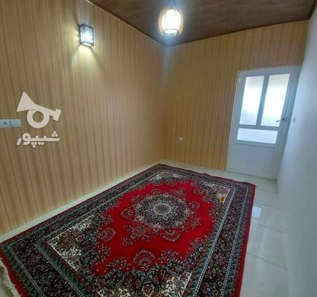 ویلا همکف ارزان قیمت در گروه خرید و فروش املاک در مازندران در شیپور-عکس4