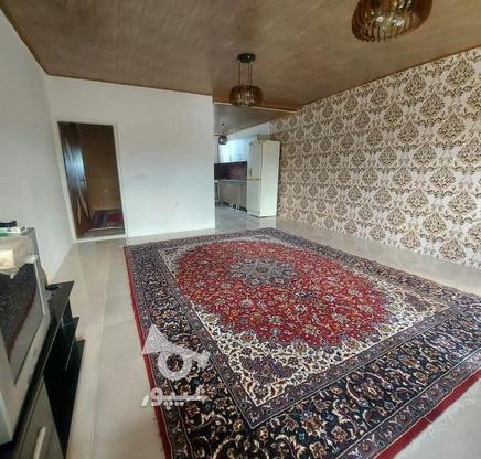 ویلا همکف ارزان قیمت در گروه خرید و فروش املاک در مازندران در شیپور-عکس3