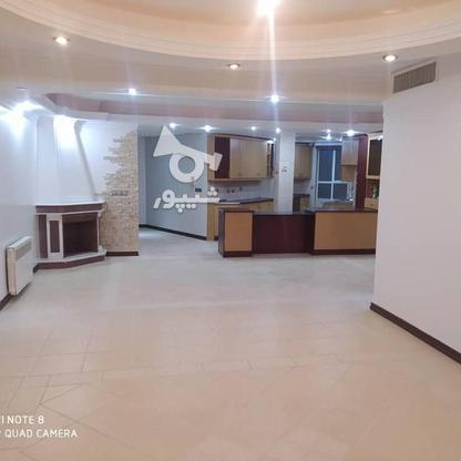فروش آپارتمان 150 متر در سوهانک در گروه خرید و فروش املاک در تهران در شیپور-عکس4