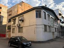 فروش آپارتمان 80 متر در آمل در شیپور