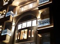 فروش آپارتمان 95 متری نوساز ابتدا خ کفشگرکلا در شیپور-عکس کوچک