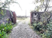فروش خانه و کلنگی 1000 متر در صومعه سرا در شیپور-عکس کوچک