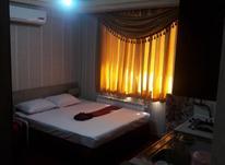 هتل آپارتمان ( تازه افتتاح ) در شیپور-عکس کوچک