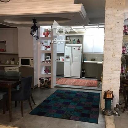 فروش آپارتمان 130 متر در هروی در گروه خرید و فروش املاک در تهران در شیپور-عکس5
