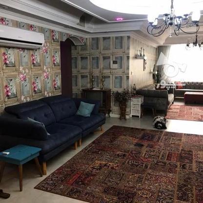 فروش آپارتمان 130 متر در هروی در گروه خرید و فروش املاک در تهران در شیپور-عکس2