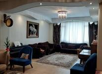 فروش آپارتمان 117 متر در شمس آباد - مجیدیه در شیپور-عکس کوچک