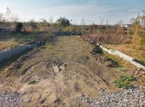 فروش زمین مسکونی 261 متر در علی آباد بابلسر در شیپور-عکس کوچک